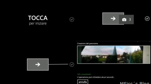 Nokia_camera_Extras_panorama