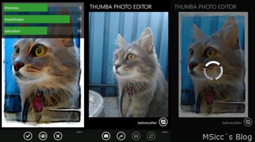 Thumba_Photo_Editing