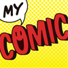 mycomic_logo