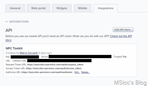 uservoice_api_client