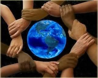 We_Are_The_World