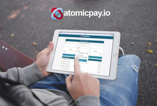 atomicpay-title-image