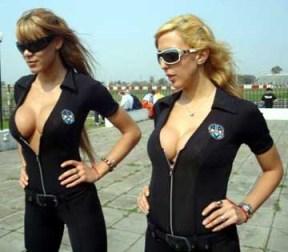 Promotoras-Argentinas-TC2000-ACA