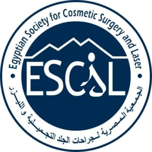 Egyptian Society of Cosmetic Surgery and Laser (ESCSL)