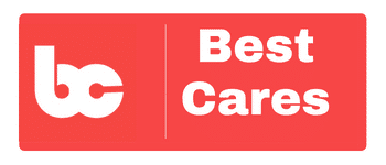 bestcares-solutions