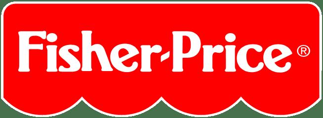 Fisher-Price Recall