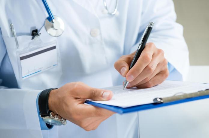 choose-doctor