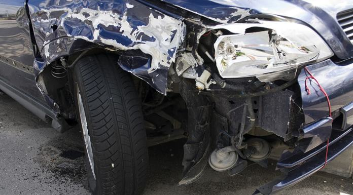 Personal Injury Archives - MS Injury Law Blog