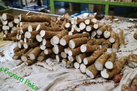 root_veg