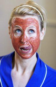 brianne mask