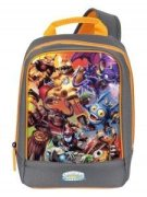 SKYLANDER-MINI-SLING-BACKPACK-ORANGE-IMG2-e1354096922440