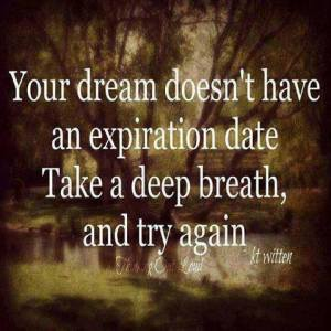 YourDream