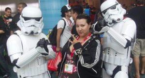 crixtrooper