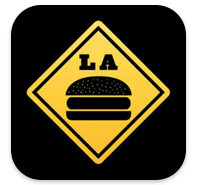 la-street-food-Little-Ms-Tech-Lizza-Monet-Morales-logo