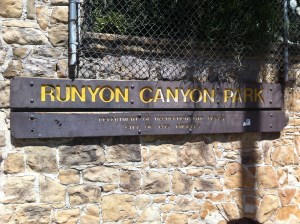 Runyon pic 1