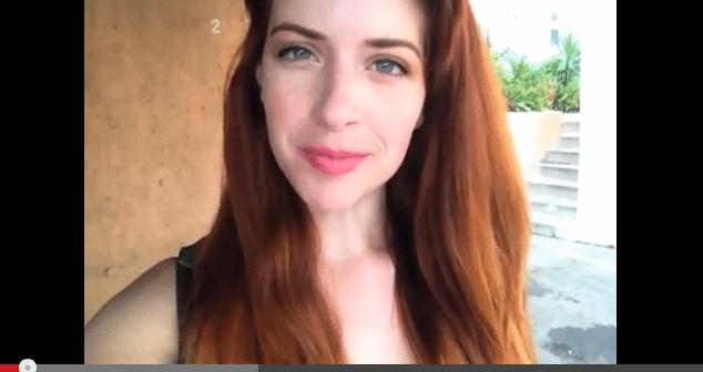 Screen Shot 2013-08-12 at 5.32.43 PM