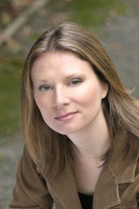 Katherine Di Marino head shot