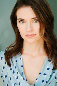 Jessica Leigh Smith1