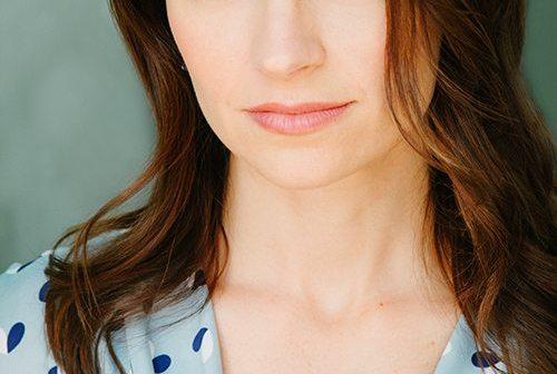 Jessica Leigh Smith