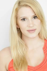Hayley Derryberry