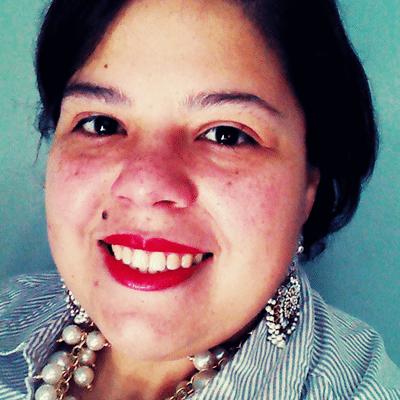 Vicky Ayala