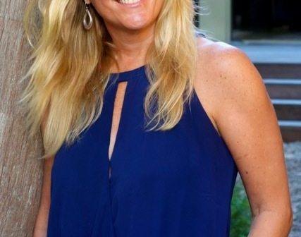 Lisa Hennessy