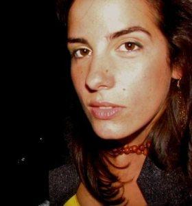 Meredith Kitz