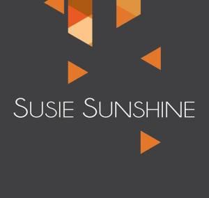 Susie Sunshine