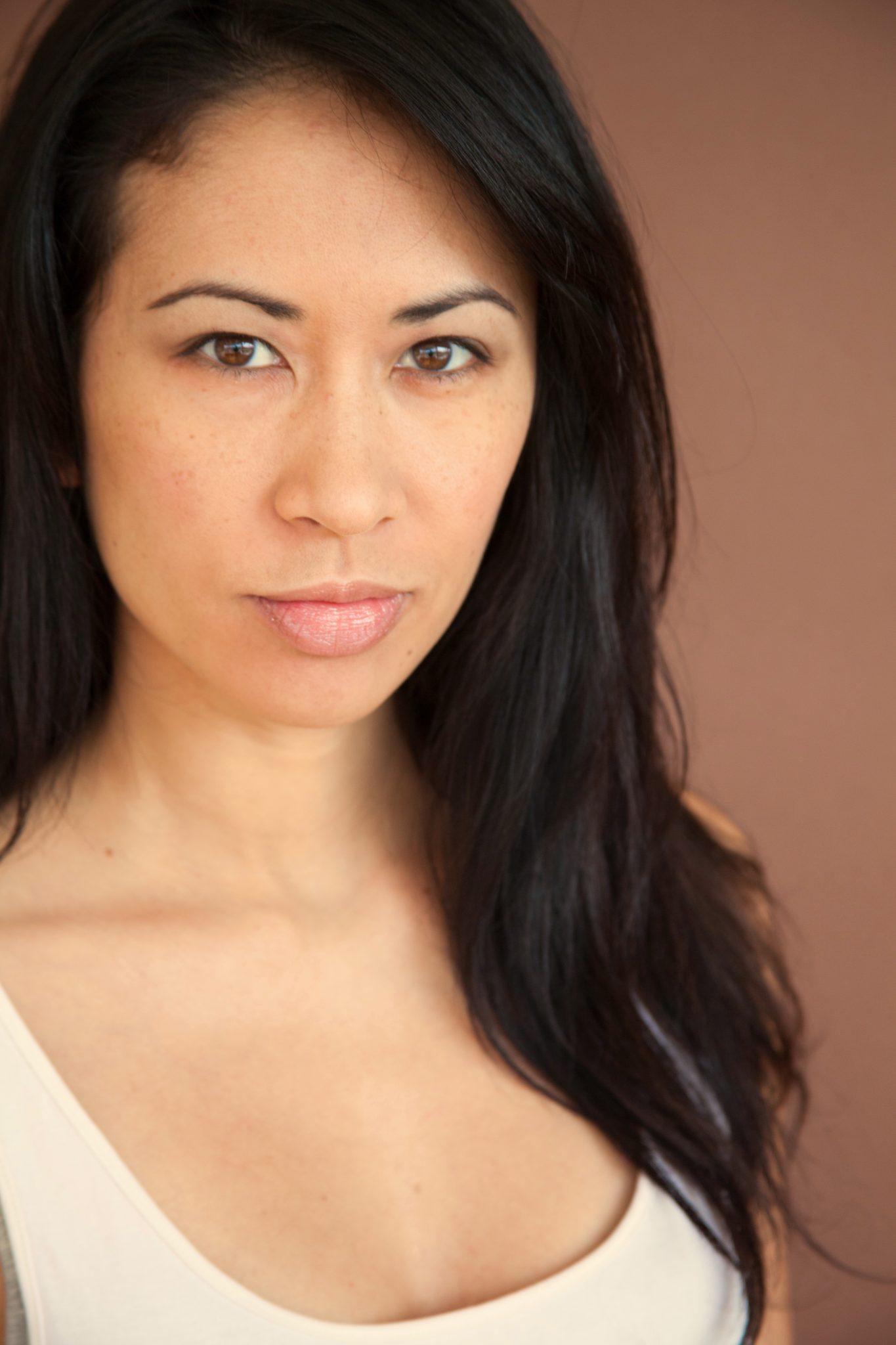 Elaine Lee (actress) Elaine Lee (actress) new images