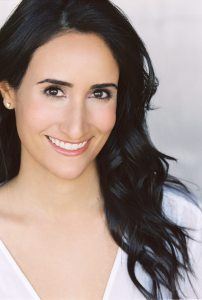 Sarah Siadat - Low Res smiling