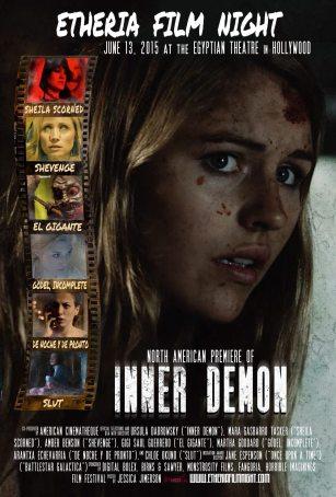 Etheria Film Night 2015 Web Poster