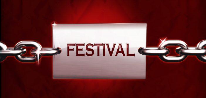 Illustration Festival 3D