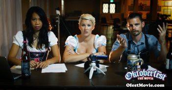 Hayley - Oktoberfest Movie - Find Freddie contest.00_00_13_28.Still009