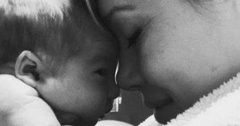 Paula Rhodes & Son