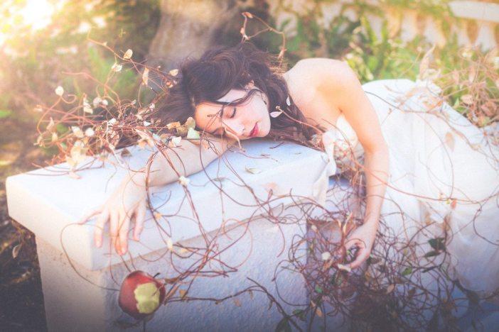 Anna Rothfuss by Cathy Baron Photography