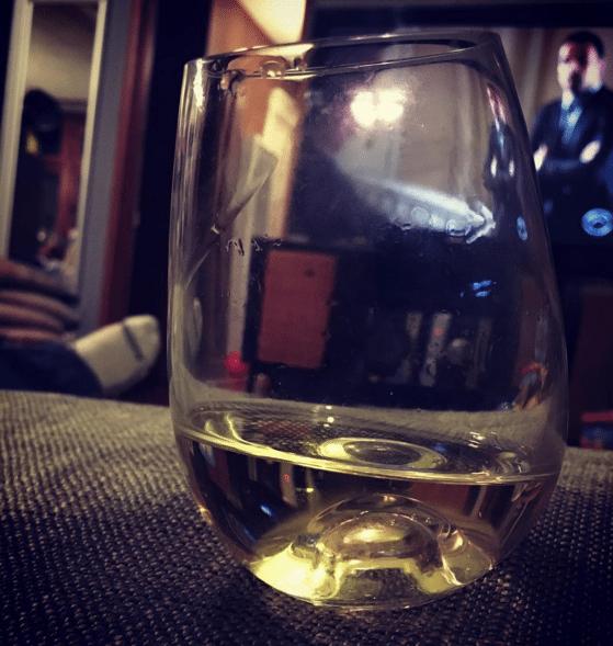 Sleeping @JennicaRenee on Instagram