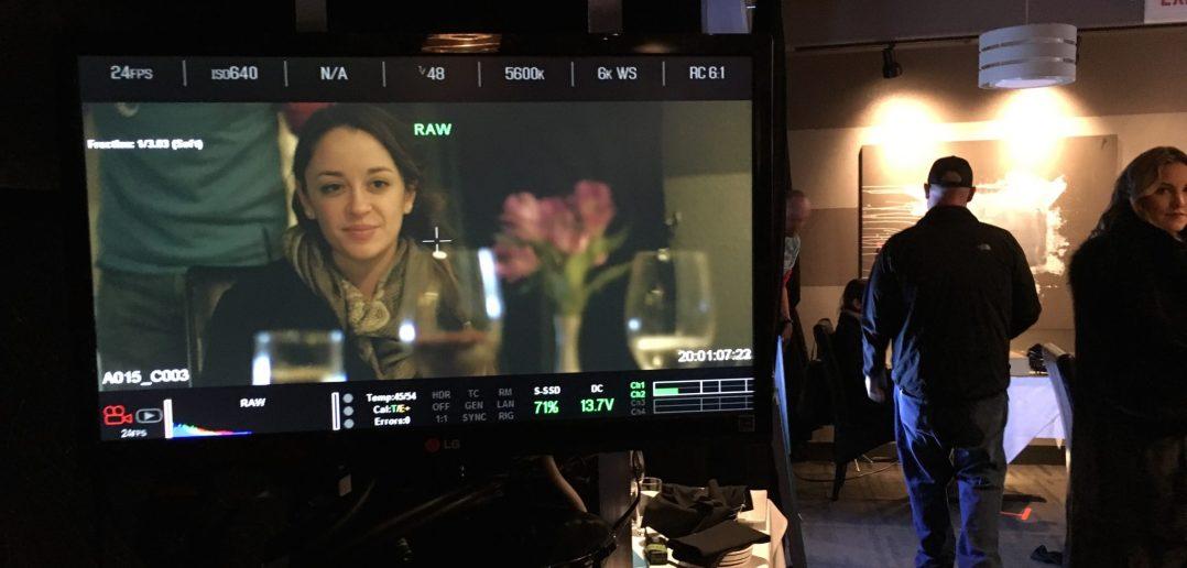 Little Jobs That Matter A Huge Amount In Filmmaking