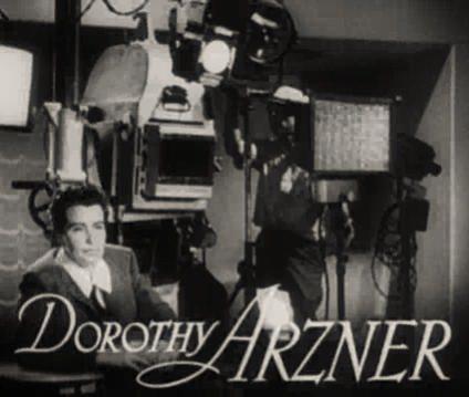 Arzner2