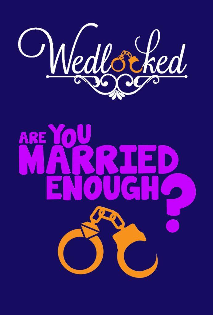 wedlocked2