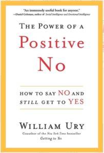 positive-no