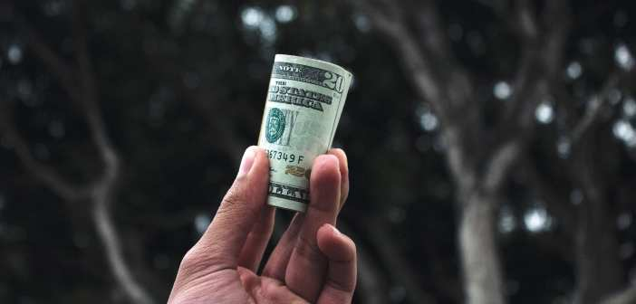 Filmmakers: What You Need to Raise Financing for Your Indie Film