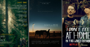 8 Reasons Indie Films Love Portland