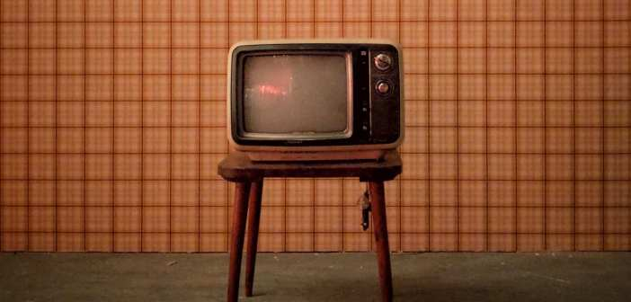 Resources for New TV Writers: Twitter