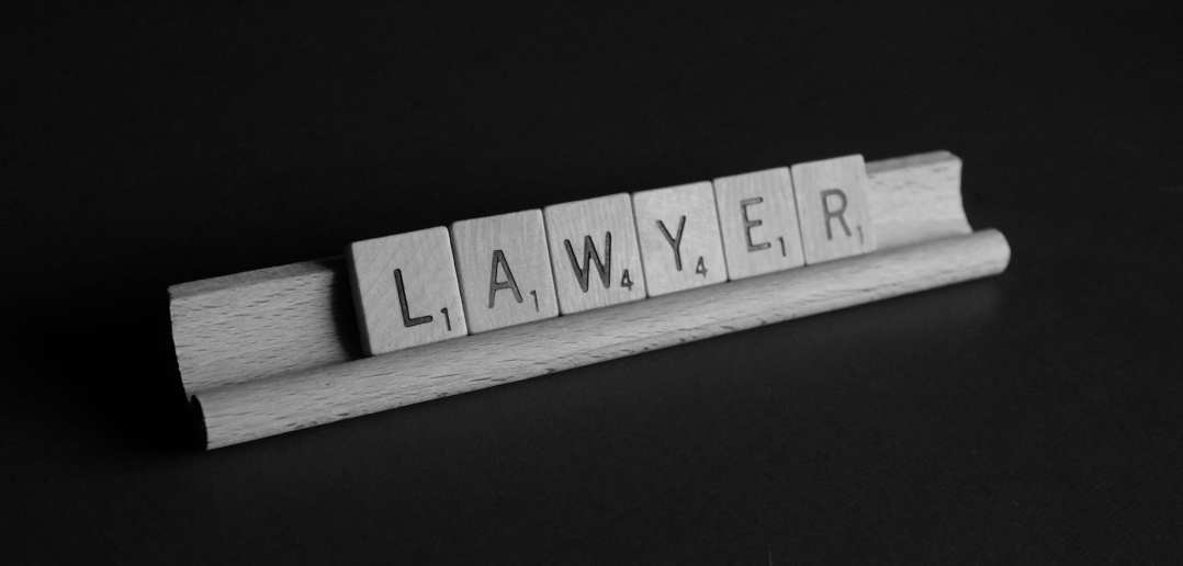 Lawyer's Corner: Fair Use