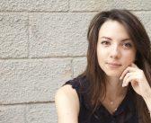 Spotlight Interview: Sabrina Sherif, TV Writer