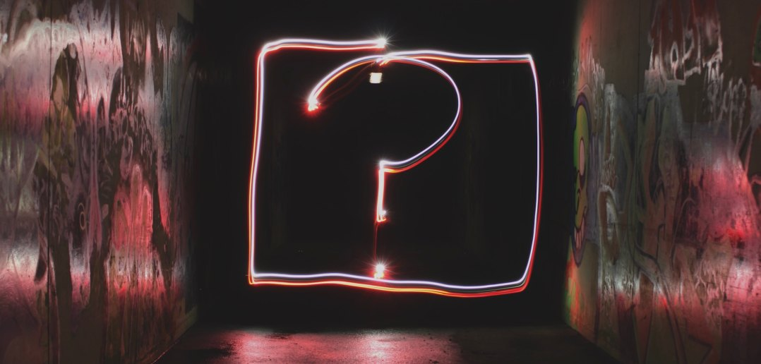 """The """"5 WHYs"""" Technique for Problem-Solving"""