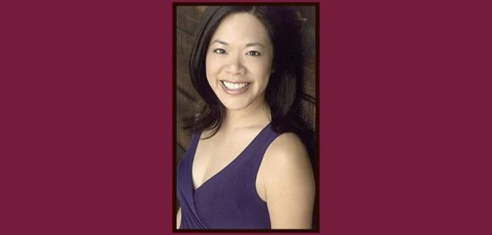 Spotlight Interview: Teresa Huang, TV Writer – Part 1