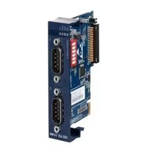 Ewon Flexy Card 2 Serial Ports
