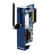 Flexy Card Cellular 4G North America