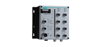 TN-5510A-8PoE-2GTXBP-WV-T